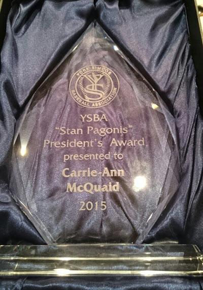 award-carrie-ann