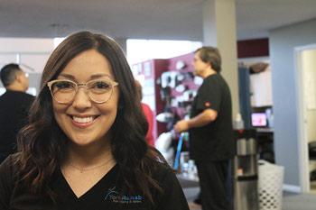 Emma Yip Chiropodist
