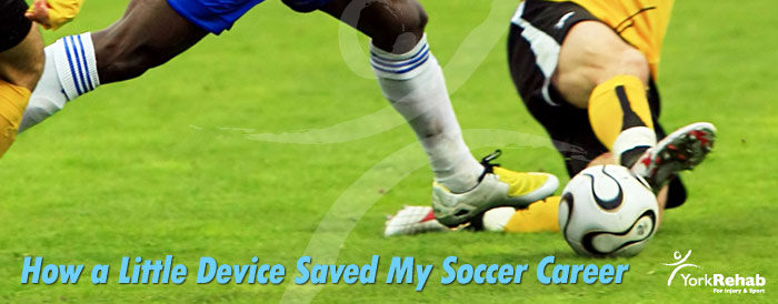 Injury Recovery Archives Newmarket Physiotherapy