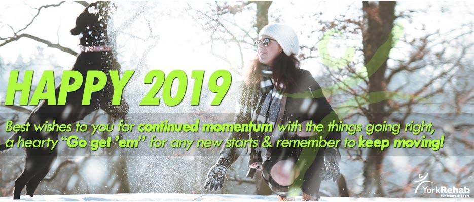 slider-2019-happy